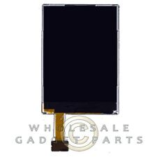 LCD for Nokia 5310 Display Screen Video Picture Visual