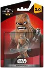 Disney Infinity 3.0: Star Wars Chewbacca Figure PS4/PS3/Xbox 360/One/Wii U NEW
