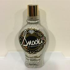 Supre Tan SNOOKI VOW TO BE DARK LIMITED EDITION BRONZER Indoor TanningBed Lotion