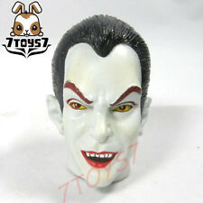 Crazy Owners 1/6 Vampire_ Mask _for figure CO047A