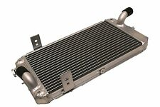 OPL Aluminum Radiator For 2007-2011  Yahama V Star 1300 & XVS13