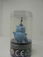 Bravest Warriors Catbug figure backpack clip keychain Cartoon Hangover 2013 NEW!
