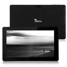10.6'' Octa Core Tablet Dragon Touch Google Android 5.1 Bluetooth 16GB HDMI