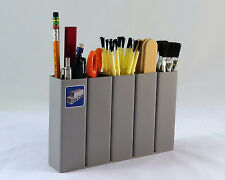 Multi-use container: Organizer for your office or workshop