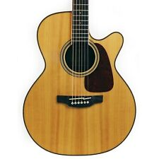 New! Takamine GN93CE-NAT NEX Acoustic Electric Guitar - Free US 48 Shipping!