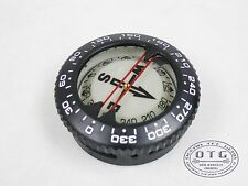 OTG Scuba Diving Navigation Compass Module (For Gauge Boot) #OG-95
