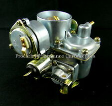 BEETLE KOMBI VW CARBY 30PICT-1 1300,1500,1600  NEW CARB CARBURETTOR