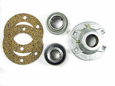 ARGO ATV PART K-131SB ARGO STANDARD BEARING & OUTER FLANGE REPLACEMENT KIT