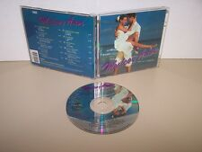 1992 Sony Music Special A-22909 Mexico y Amore Various Artist Spanish Music CD
