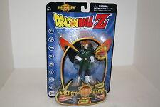 Dragonball Z DBZ Irwin Energy Glow SS GOHAN S.S. Figure NEW
