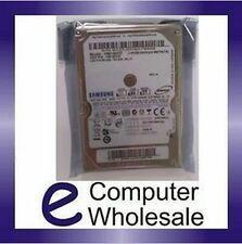 "160GB 2.5"" PATA IDE laptop notebook HDD Hard Disk Drive"