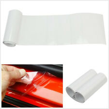 Clear 2m Car Autos Sill/Door Handle Paint Anti-Scratch Vinyl Wrap Protection Kit