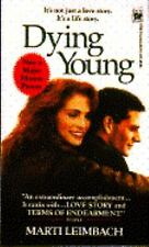 Dying Young, Marti Leimbach, Good Book