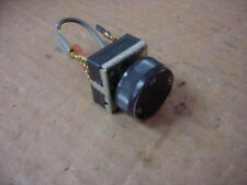 Maytag stove Fan Switch Part # 31300574