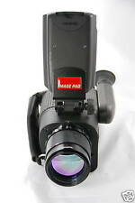 Thermal infrared camera Raytheon 400D