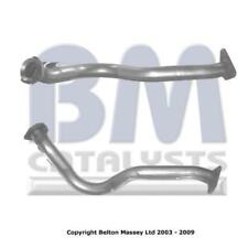 APS70328 EXHAUST FRONT PIPE  FOR AUDI 80 2.0 1991-1994