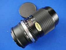For Sony 135mm f/2.8 prime lens for E mount camera a7 a6500 a6300 a6000 portrait