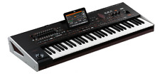 Brand NEW KORG PA4X-61-Professional arranger keyboard -IN STOCK- Free Shipping