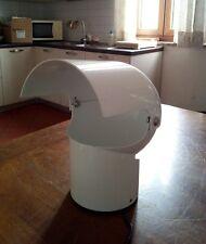 PILEINO lampada da tavolo Gae Aulenti 1972 Artemide