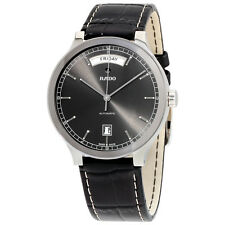 Rado Centrix Automatic Mens Watch R30156105