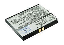 High Quality Battery for Sagem Puma Phone Premium Cell