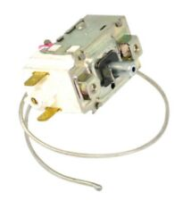 Genuine Westinghouse Frost Free Fridge Thermostat RJ412BG RJ442BG RJ522BG
