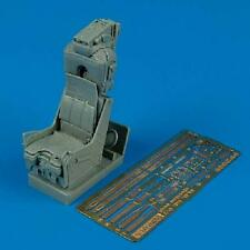 AIRES 2089 M.B. Mk.F7 Ejection Seat for F-8 Crusader in 1:32