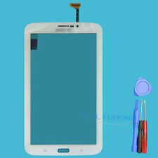For Samsung Galaxy Tab 3 7.0 T211 SM-T211 3G white Touch screen Glass Digitizer