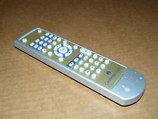 Cambridge Audio DVD remote control - RC-DVD-55 / 57 / 59B - tested, works great