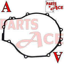 NEW POLARIS RECOIL PULL START GASKET SPORTSMAN 500 1996-2011