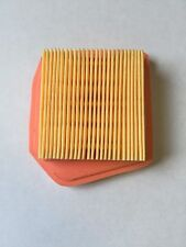 Air Filter For Stihl FS410C, FS460C, FS460RC