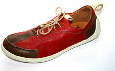 Think Damen Schuhe Halbschuhe Naturschuhe Gr 36 Shoes for women Neu