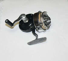Bache Brown Mastereel Model 2B Fishing Reel by Airex / Lionel