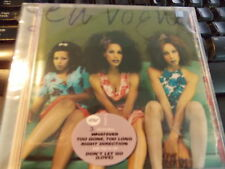EV3 by En Vogue (Album CD, Jun-1997, EastWest)
