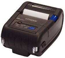 Citizen CMP-20U CMP-20 Portable Thermal Printer (No Bluetooth) Fast Shipping!!!
