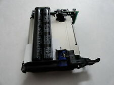 GENUINE SONY DSC-HX10V BATTERY HOLD/FLASH CONTROL BOARD FOR PART/REPAIR