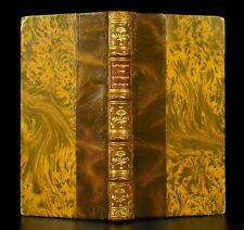 L'Aumône d'Amour.  LEMONNIER Camille 1897 chez Borel ed Original sur beau papier