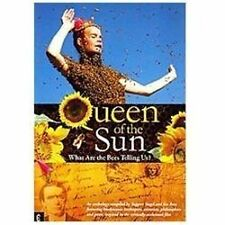 Queen of the Sun: What Are the Bees Telling Us?,