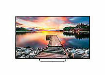 Sony kdl-65w859c | 165cm (65 pollici) | 3d | 1080p | SMART TV | Android | EEK: a +