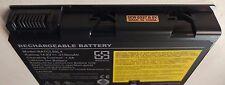 Laptop Battery for ACER TravelMate 290ELC 290ELMi 290EXCi 290LCi BATCL50L4 New!