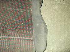 SIERRA 3 DOOR RS COSWORTH  RECARO SEAT INNER LOWER SIDE BOULSTER CUSHION COVER