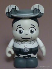 "JESSIE WOODY'S ROUND-UP DISNEY VINYLMATION 3"" TOY STORY SERIES 2 RETIRED 2014"