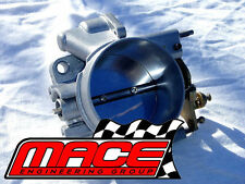 SUPER SIZE THROTTLE BODY HOLDEN COMMODORE VS VT VX VU VY ECOTEC L67 S/C 3.8L V6