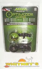 HHA Optimizer Lite Ultra DS-5000 Right Hand Sight