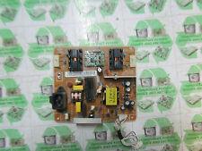 POWER Supply Board PSU bn44-00147a - SAMSUNG le19r71b C