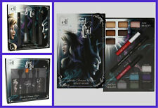 ELF Disney Sleeping Beauty/Good vs. Evil Beauty Book Brushes Eyeliner Collection