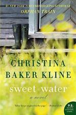 Sweet Water: A Novel (P.S.) by Kline, Christina Baker, Good Book