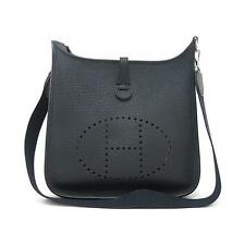 Authentic HERMES Evelyn PM  #260-001-929-2526