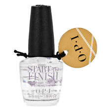 Opi Start to finish 3,75ml Opi mini top & base coat 2 en 1