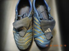 Adidas Predator Beckham Pulse Powerswerve Absolute Traxion Shoes 11
